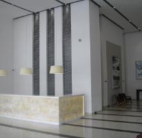 Foto de departamento en renta en boulevard europa 17, lomas de angelópolis ii, san andrés cholula, puebla, 0 No. 01