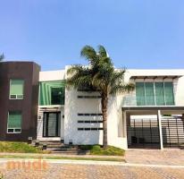 Foto de casa en renta en boulevard europa 344, lomas de angelópolis ii, san andrés cholula, puebla, 0 No. 01