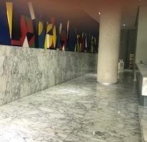 Foto de departamento en venta en boulevard fm 0, interlomas, huixquilucan, méxico, 4194347 No. 01