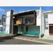 Foto de casa en venta en boulevard forjadores de puebla 1210, san diego, san pedro cholula, puebla, 3897012 No. 01