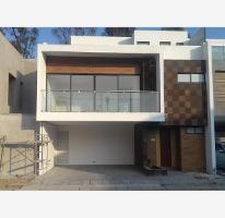 Foto de casa en venta en boulevard forjadores , san diego, san pedro cholula, puebla, 0 No. 01