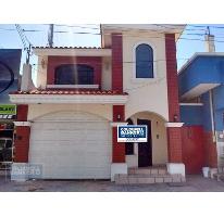 Foto de casa en renta en boulevard francisco i. madero , miguel hidalgo, culiacán, sinaloa, 1853008 No. 01