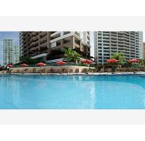 Foto de departamento en venta en boulevard francisco medina acencio 00, zona hotelera norte, puerto vallarta, jalisco, 2813428 No. 01