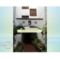 Foto de departamento en venta en boulevard francisco medina ascencio 100, zona hotelera norte, puerto vallarta, jalisco, 2692942 No. 02