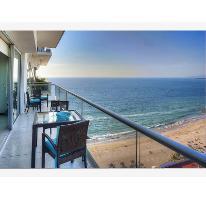 Foto de departamento en venta en  16, zona hotelera norte, puerto vallarta, jalisco, 2850561 No. 01