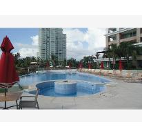 Foto de departamento en venta en boulevard francisco medina ascencio 2477, zona hotelera norte, puerto vallarta, jalisco, 2674467 No. 01