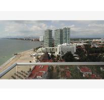 Foto de departamento en venta en boulevard francisco medina ascencio 2485, zona hotelera norte, puerto vallarta, jalisco, 1331441 No. 01