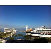 Foto de departamento en venta en  2870, zona hotelera norte, puerto vallarta, jalisco, 960461 No. 01