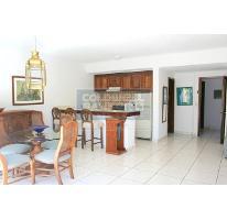 Foto de casa en condominio en venta en  , los tules, puerto vallarta, jalisco, 740825 No. 01
