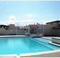 Foto de departamento en venta en boulevard francisco medina asencio, marina vallarta, puerto vallarta, jalisco, 740923 no 01