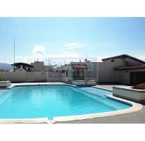 Foto de departamento en venta en  , marina vallarta, puerto vallarta, jalisco, 740923 No. 01
