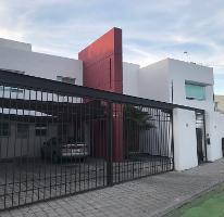 Foto de casa en venta en boulevard fray antonio de monroy e hijar 0, san francisco juriquilla, querétaro, querétaro, 0 No. 01