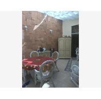 Foto de casa en venta en  232, san francisco juriquilla, querétaro, querétaro, 2867103 No. 01
