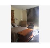 Foto de casa en venta en boulevard fray antonio de monroy e hijar 232, san francisco juriquilla, querétaro, querétaro, 2867103 No. 02