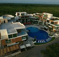 Foto de departamento en venta en boulevard general césar a. lara , puerto arista, tonalá, chiapas, 3968755 No. 01