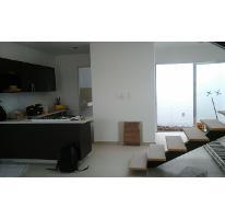 Foto de casa en venta en boulevard gobernadores 0, lomas de pasteur, querétaro, querétaro, 2650970 No. 02