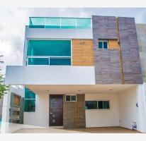 Foto de casa en venta en boulevard grand lomas 23, san andrés cholula, san andrés cholula, puebla, 0 No. 01