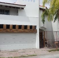 Foto de casa en venta en boulevard grandes pintores 3932, los fresnos, torreón, coahuila de zaragoza, 3791030 No. 01