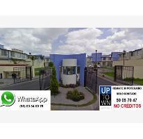 Foto de casa en venta en boulevard hacienda la glora 1701, la gloria, querétaro, querétaro, 2925256 No. 01
