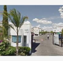Foto de casa en venta en boulevard hacienda la gloria 1201, la gloria, querétaro, querétaro, 4248189 No. 01