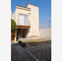 Foto de casa en renta en boulevard hacienda la gloria 1201, la gloria, querétaro, querétaro, 4271118 No. 01