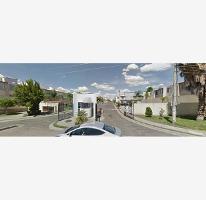 Foto de casa en venta en boulevard hacienda la gloria 1701, la gloria, querétaro, querétaro, 4202773 No. 01