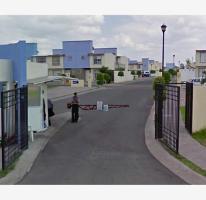 Foto de casa en venta en boulevard hacienda la gloria ***, la gloria, querétaro, querétaro, 0 No. 01