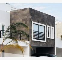 Foto de casa en venta en boulevard hermanos serdad 23, puebla, puebla, puebla, 0 No. 01