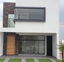 Foto de casa en venta en boulevard hermanos serdan 34, puebla, puebla, puebla, 0 No. 01