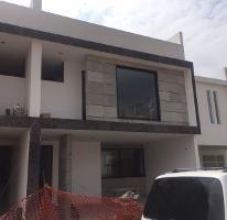 Foto de casa en venta en boulevard hermanos serdan 44, puebla, puebla, puebla, 0 No. 01