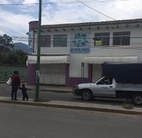 Foto de local en renta en boulevard ignacio allende 81, el relicario, san cristóbal de las casas, chiapas, 2648367 No. 01