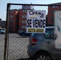 Foto de departamento en venta en boulevard ignacio zaragoza 8 conjunto casa grande edificio c depto 504, conjunto urbano ex hacienda del pedregal, atizapán de zaragoza, estado de méxico, 1712670 no 01