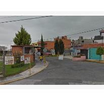Foto de departamento en venta en boulevard ignacio zaragoza #8 huerto, manzana 1 lte 19 lte 19, conjunto urbano ex hacienda del pedregal, atizapán de zaragoza, méxico, 2554923 No. 01