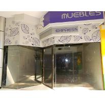 Foto de local en renta en boulevard independencia 0, torreón centro, torreón, coahuila de zaragoza, 2646439 No. 01
