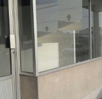 Foto de oficina en renta en boulevard independencia 1, la estrella, torreón, coahuila de zaragoza, 0 No. 01