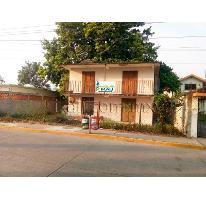 Foto de local en renta en  112, del valle, tuxpan, veracruz de ignacio de la llave, 1845648 No. 01
