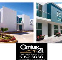 Foto de casa en venta en boulevard independencia 12130, granjas mayorazgo, puebla, puebla, 2196876 no 01