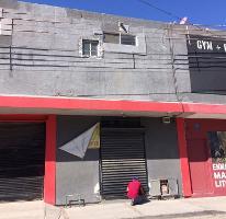 Foto de local en renta en boulevard independencia 2480, la estrella, torreón, coahuila de zaragoza, 3943280 No. 01