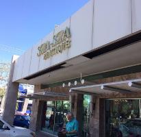 Foto de local en renta en boulevard independencia 2480, la estrella, torreón, coahuila de zaragoza, 3943365 No. 01