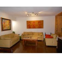 Foto de casa en venta en boulevard independencia 3663, el fresno, torreón, coahuila de zaragoza, 2131757 No. 01