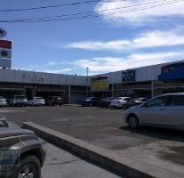 Foto de local en renta en boulevard independencia , la estrella, torreón, coahuila de zaragoza, 4004514 No. 01