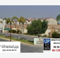 Foto de casa en venta en boulevard insurgentes 00, río tijuana 3a etapa, tijuana, baja california, 3030466 No. 01