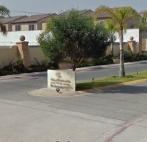 Foto de casa en venta en boulevard insurgentes , río tijuana 3a etapa, tijuana, baja california, 3013388 No. 01