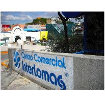 Foto de local en renta en  0, interlomas, huixquilucan, méxico, 2670907 No. 01