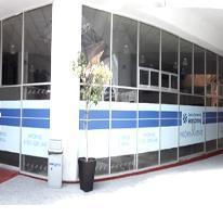 Local en interlomas en renta en id 3292784 for Sanborns sucursales df