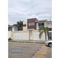 Foto de casa en renta en boulevard jardin real oriente , jardín real, zapopan, jalisco, 2386545 No. 01