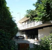 Foto de casa en venta en boulevard jardín real pte, interior jardín de los granados , jardín real, zapopan, jalisco, 4242403 No. 01