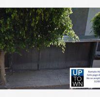 Foto de casa en venta en boulevard jardines de la hacienda 1, jardines de la hacienda, querétaro, querétaro, 2205634 no 01
