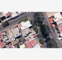 Foto de casa en venta en boulevard jardines de la hacienda #, jardines de la hacienda, querétaro, querétaro, 0 No. 01