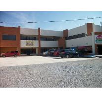 Propiedad similar 2129347 en Boulevard Jesús Valdez Sánchez # 4645.